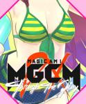 Play Magicami DX mobile porn game at Nutaku